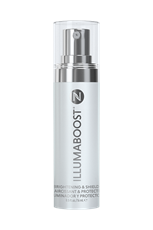 Illumaboost Brightening Shield